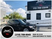 2013 BMW X1 xDrive28i AWD for Sale in San Antonio, TX