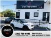 2014 MINI Countryman S FWD for Sale in San Antonio, TX