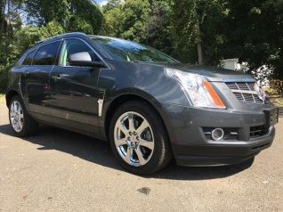 Used Cadillac Srx For Sale In Worcester Ma 53 Used Srx Listings