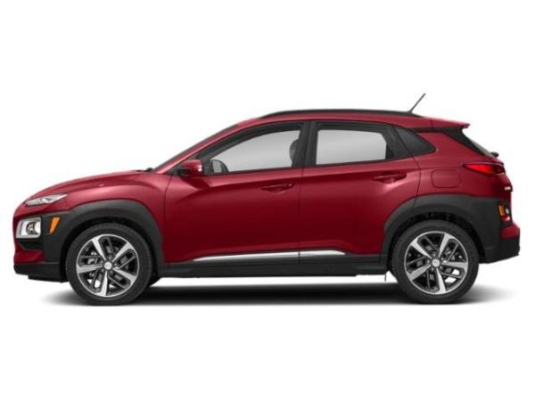 2020 Hyundai Kona in Aurora, CO
