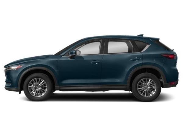 2019 Mazda CX-5 in Aurora, CO