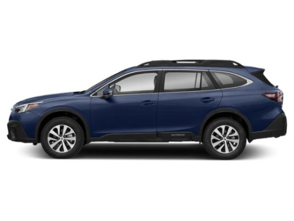 2020 Subaru Outback in Aurora, CO