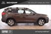 2020 Subaru Ascent Premium 8-Passenger for Sale in Aurora, CO