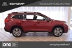 2020 Subaru Ascent Limited 8-Passenger for Sale in Aurora, CO