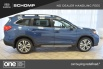 2020 Subaru Ascent Limited 7-Passenger for Sale in Aurora, CO