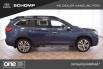 2020 Subaru Ascent Touring 7-Passenger for Sale in Aurora, CO