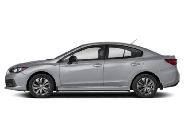 2020 Subaru Impreza in Aurora, CO