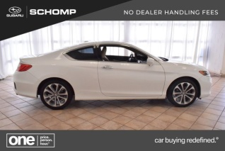 2013 Honda Accord Coupe For Sale >> Used Honda Accord Coupes For Sale In Lone Tree Co Truecar