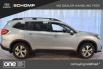 2020 Subaru Ascent Premium 7-Passenger for Sale in Aurora, CO