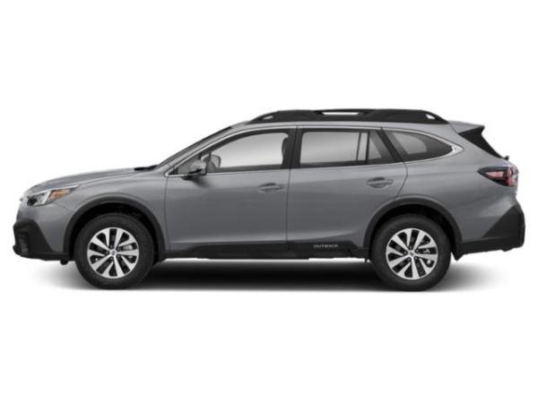 2020 Subaru Outback in Aurora, CO
