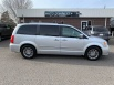 2011 Chrysler Town & Country Limited for Sale in Denver, CO