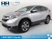2019 Honda CR-V EX-L FWD for Sale in Bossier City, LA