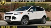 2013 Ford Escape SEL FWD for Sale in Norco, CA
