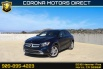 2017 Mercedes-Benz GLA GLA 250 RWD for Sale in Norco, CA