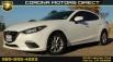 2016 Mazda Mazda3 i Sport 4-Door Automatic for Sale in Norco, CA