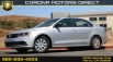 2016 Volkswagen Jetta 1.4T S Auto for Sale in Norco, CA