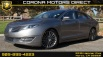 2015 Lincoln MKZ Hybrid FWD for Sale in Norco, CA