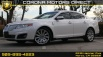 2010 Lincoln MKS 3.7L FWD for Sale in Norco, CA