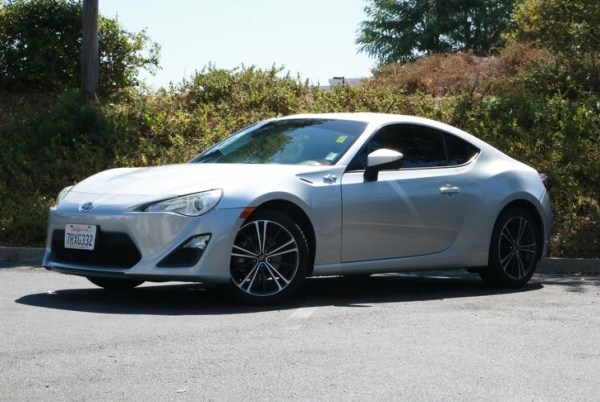 Cars For Sale Moreno Valley Ca