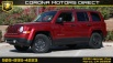 2016 Jeep Patriot Sport FWD for Sale in Norco, CA