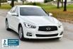2015 INFINITI Q50 AWD for Sale in Omaha, NE