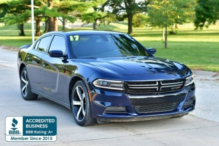Used Dodge Charger For Sale >> Used Daytona 340s For Sale In Oneida Ks Truecar