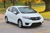 2016 Honda Fit LX CVT for Sale in Omaha, NE