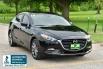2018 Mazda Mazda3 Touring 4-Door Automatic for Sale in Omaha, NE