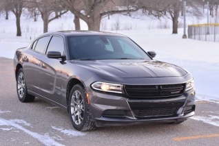2017 Dodge Charger Se Awd For In Omaha Ne