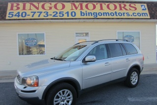 used volvo xc90 for sale in washington, dc | 168 used xc90 listings