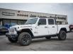 2020 Jeep Gladiator Rubicon for Sale in Milton, FL