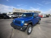 2020 Jeep Gladiator Sport S for Sale in Milton, FL