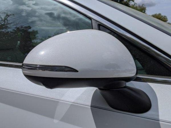 2020 Hyundai Sonata in Ocala, FL