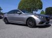 2020 Genesis G80 3.8L RWD for Sale in Ocala, FL