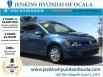 2017 Volkswagen Golf S SportWagen FWD Auto for Sale in Ocala, FL