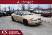 2005 Pontiac Grand Am  for Sale in Maryland Heights, MO