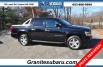 2012 Chevrolet Avalanche 1500 LT 4WD for Sale in Hudson, NH