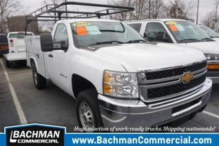 Used Trucks For Sale In Ky >> Used Trucks For Sale In La Grange Ky Truecar