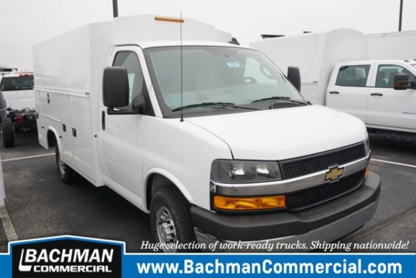 2019 Chevrolet Express \3500 Van 139""\""\""""600402|?|e5027c35ac18813bce1ee9413387f994|False|UNLIKELY|0.3529672920703888
