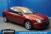 2004 Dodge Neon SXT for Sale in Louisville, KY