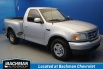 2002 Ford F-150 XL Regular Cab Flareside 6.5' Box 2WD for Sale in Louisville, KY