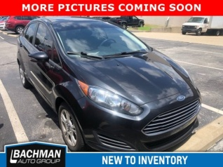 Used Cars Louisville Ky >> Used Cars Under 6 000 For Sale In Louisville Ky Truecar