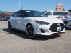 2020 Hyundai Veloster Turbo Ultimate DCT for Sale in Salem, NH