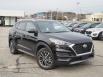 2019 Hyundai Tucson SEL AWD for Sale in Salem, NH