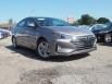 2020 Hyundai Elantra SEL 2.0L CVT for Sale in Salem, NH