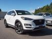2019 Hyundai Tucson Sport AWD for Sale in Salem, NH