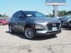 2020 Hyundai Kona SEL AWD Automatic for Sale in Salem, NH