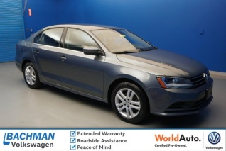 Cars For Sale In Louisville Ky >> Used Cars For Sale In Louisville Ky Truecar