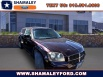 2006 Dodge Magnum Wagon RWD for Sale in El Paso, TX