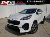 2020 Kia Sportage LX FWD for Sale in Columbia, SC